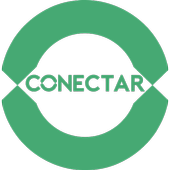 ConectarBR icon