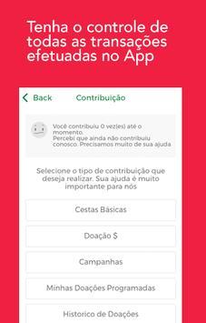 ConectarBR apk screenshot