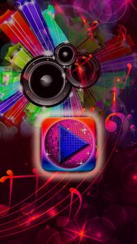 ALL Mp4 Player apk screenshot
