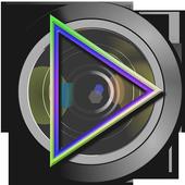 COM HD icon