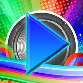 DVD Movie icon