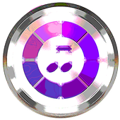 Donaus Video Player icon