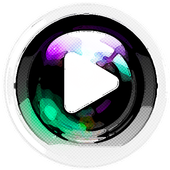 Faster Player HD icon