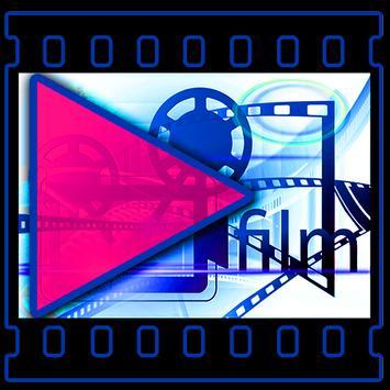 HD Technology poster