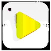 Hi-End Video icon