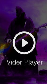 Hi-End Video apk screenshot