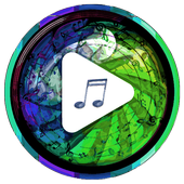 High Definition Video icon