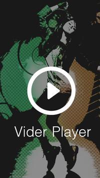 High Definition Video apk screenshot