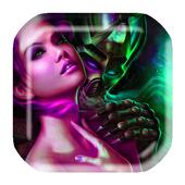 InstaMog Studio Pro icon