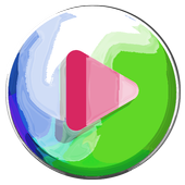 4K Player HD icon