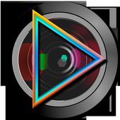 4K Quality icon