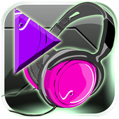 5K Times icon