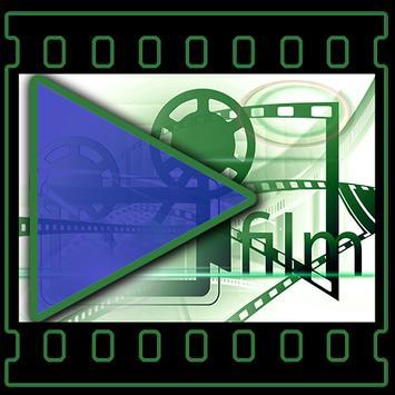 4K Video poster