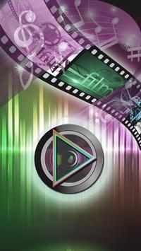 MP4 Software apk screenshot