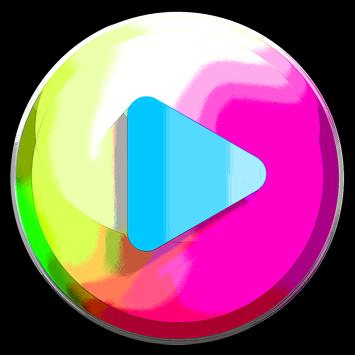 Mix Video HD poster