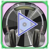 Mp4 Playback icon