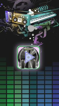 Mp4 Playback apk screenshot