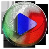 Player Dreams icon