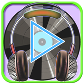 Player For Mp4 icon