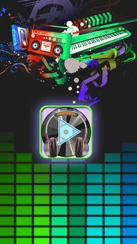 Player For Mp4 apk screenshot