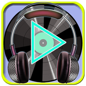 Realone Player icon