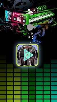 Realone Player apk screenshot