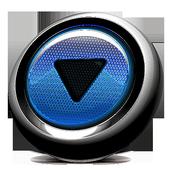 Super Video Player icon