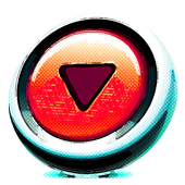 Turbo Video icon