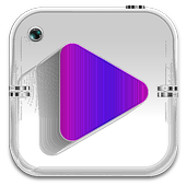 Video Player Perfect icon