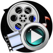 Video Player Ultimate icon