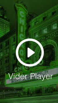 Video Player Ultimate apk screenshot