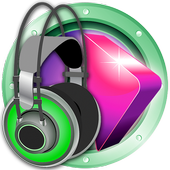AMI Player icon