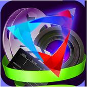 AVL Player Pro icon