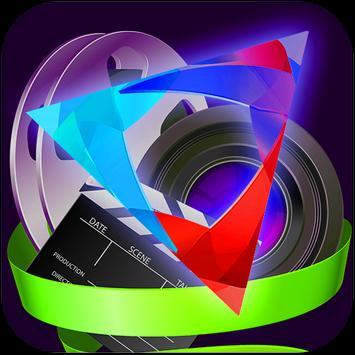 AVL Player Pro poster