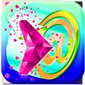 BestMovie PlayerForAndroid icon