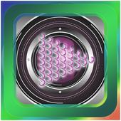 BestMoviePlayerforAndroid icon