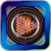 Best mp4 Video Player icon