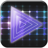 Buzz Tube icon