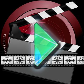 Fast Video Player for Android poster