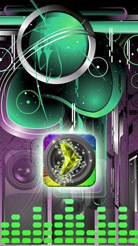 Keeb VID Player apk screenshot
