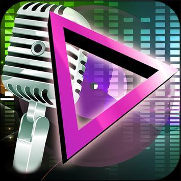 Hologram Video Player poster