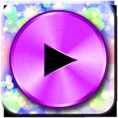 Internet Media Player icon