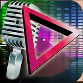 Offline Video icon