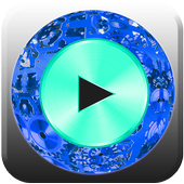 MOV Android icon
