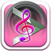 MOV Player For Android Tablet icon