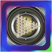 MediaPlayerForAndroidDevices icon