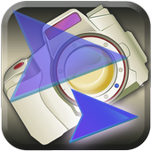 Software Mp4 Player icon