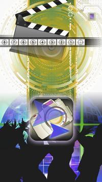Software Mp4 Player apk screenshot