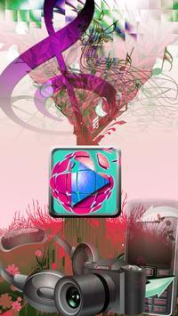 Software Video apk screenshot