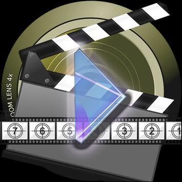 Simple Video Player Android poster